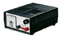 это автоматическое, импульсное зарядное устройство, предназначенное для...