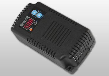 зарядное устройство кулон